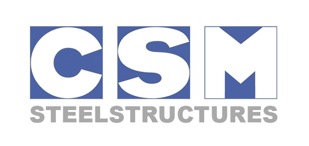 CSM Steelstructures