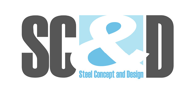 Steel Concept and Design
