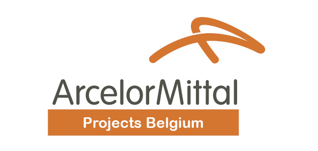 ArcelorMittal Projects Belgium