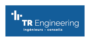 TR-Engineering