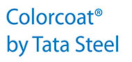 colocoat by tata steel