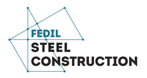 fedil steel construction